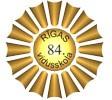 r84vsk moodle